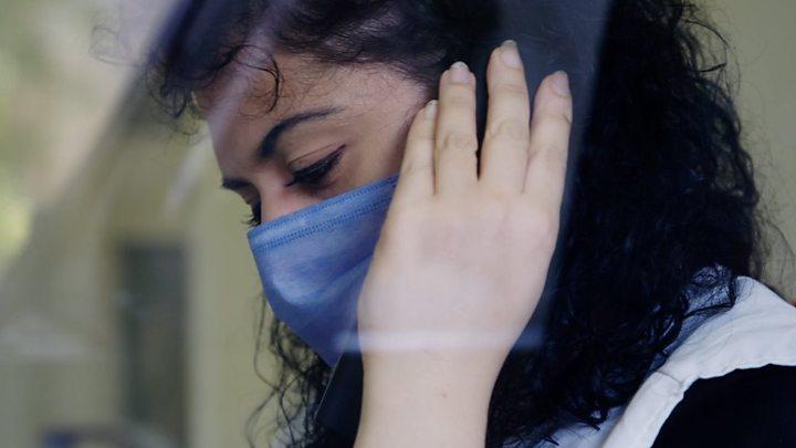 Photo of Coronavirus: Italy death toll tops 30,000, highest in EU