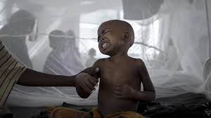 Photo of COVID-19 could reverse gains made for African children, warns Save the Children