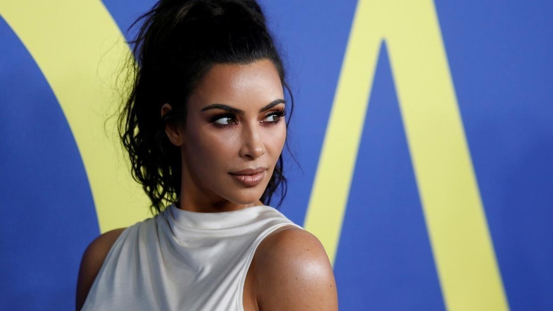 Photo of Paris prosecutors seek trial for Kim Kardashian jewellery theft suspects