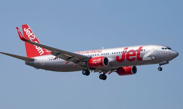 Photo of Jet2: Airline axes more holidays and flights