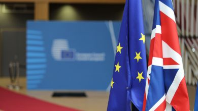 Photo of Hopes of deal fade as post-Brexit trade talks reach 'moment of truth'