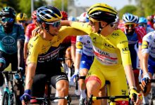 Photo of How Tour de France winners got some of the first vaccines in the sport