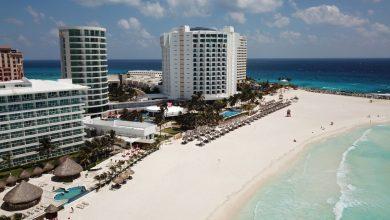 Photo of Holidays: Thomas Cook launch quarantine-free holidays to Dubai and the Caribbean