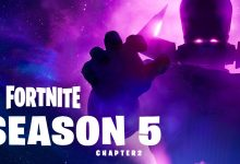 Photo of Fortnite Season 4 event: Is Season 5 coming out after and when is the Fortnite update?