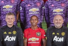 Photo of Manchester United have two trusted XIs for Premier League title challenge – Samuel Luckhurst