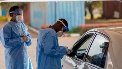 Photo of Coronavirus: Rwanda and Malawi shut schools as cases surge