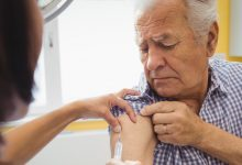Photo of Why are France's elderly not queuing up to get the Covid vaccine?