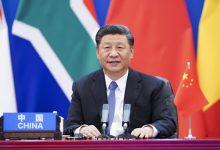 Photo of What is at stake as China's foreign minister begins Africa tour?