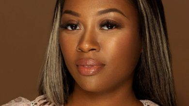 Photo of Just Do It: How to Support Black-Owned Beauty Brands, According to 13 Founders