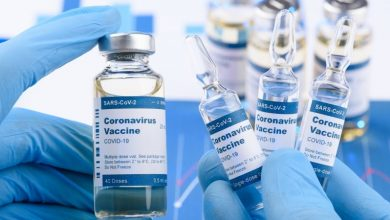 Photo of Explainer: What Covid-19 vaccines will Africa get, when and at what cost?