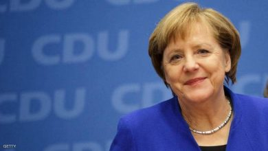 Photo of Merkel says confusion over Easter restrictions were 'singularly and alone my mistake'
