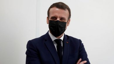 Photo of Paris region braces for weekend lockdown as Macron to decide on new restrictions