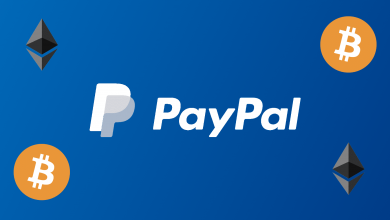 Photo of What you need to know about buying cryptocurrency on PayPal