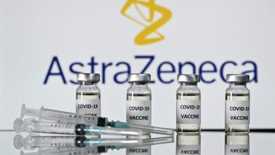 Photo of Germany to give different second vaccine to AstraZeneca recipients under 60