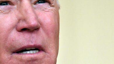 Photo of Biden orders U.S. intelligence to investigate origin of COVID-19 –