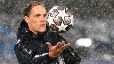 Photo of From broken to shiny, Chelsea have been transformed by Thomas Tuchel