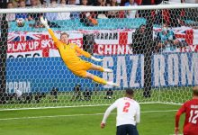 Photo of England edge past Denmark to set up Euro 2020 final with Italy