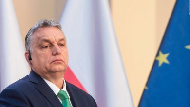 Photo of Orbán wants a Chinese university in Hungary. Opponents see a chance to turn his nationalist rhetoric against him