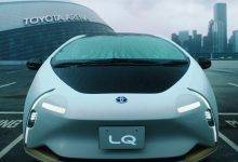 Photo of Toyota bet badly on electric vehicles, so now it's lobbying to slow the transition – .