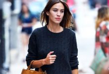 Photo of Is It Just Me, or Does Every Celeb Own These 4 Cult Fashion Items?