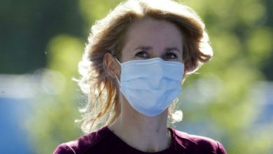 Photo of Highly contagious Delta variant could ruin France's summer, warns government