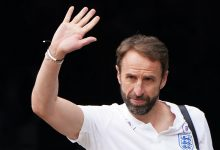 Photo of Racist abuse directed at England players after Euro 2020 final defeat is described as 'unforgivable' by manager Gareth Southgate