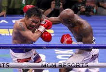 Photo of Boxing pros react to Ugas win and possible Pacquiao retirement – .