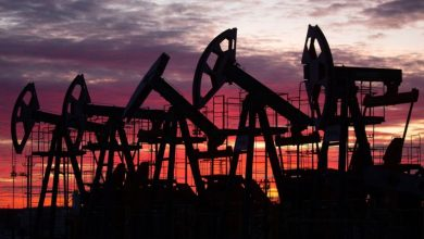 Photo of Oil could rise further as OPEC suggests keeping production cuts in place – .
