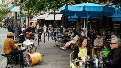 Photo of Macron to unveil multi-billion euro plan to reinvent crime capital Marseille