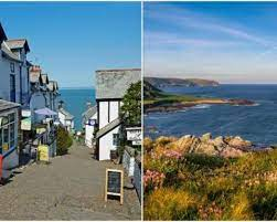 Photo of Cornwall isn't full! Regional CEO hits out at moaning hoteliers – tourists welcome