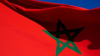 Photo of Morocco ruling party suffers heavy election defeat
