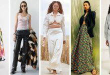 Photo of By Far, These Are the 10 Most Important Trends for Spring 2022