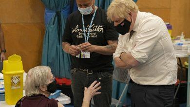 Photo of Scientists urge UK to prep rapid return of COVID measures