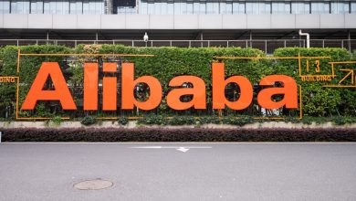 Photo of Alibaba shares are winning again. Why now is not the time to buy. – .