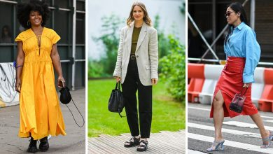 Photo of You Heard It Here First: 7 Trends From Paris That Will Take Over in 2022