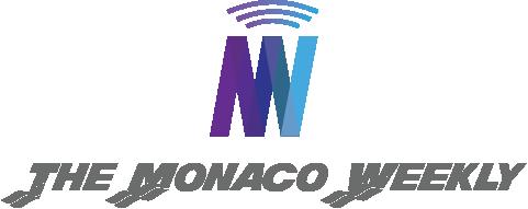Monaco Weekly